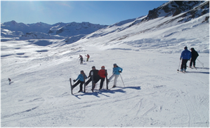 Val_disere_12-2013.png
