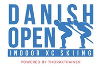 danish_open_indoor_xs_skiing.jpg
